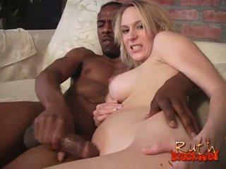Erin moore gets cummed by a ireng kandang jaran