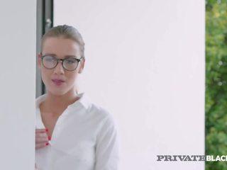 liels penis, maksts sex, anal sex