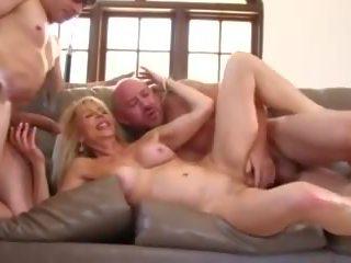 Erica Granny Gangbang, Free Mom Porn Video ba