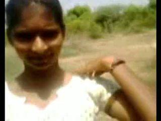 blowjobs, indian, amateur