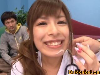 Chloe fujisaki είναι ο ιαπωνικό μοντέλα που