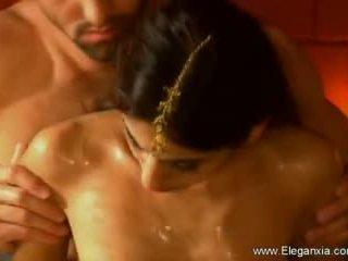 Erotic Tantra Sex Healing