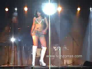 Seda 2007 - jenny viens