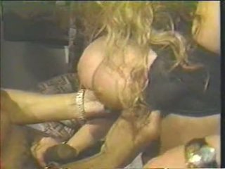 Inocente lost (1988) nikki knights, trinity loren, nina deponca, dana lynn