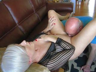 eatting: bezmaksas sieva porno video 66
