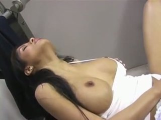 Alexis Amore