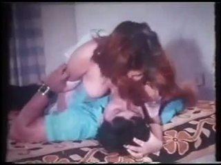 Forró bangla szex színhely