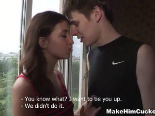 coed, urbšanas teen pussy, tīņi porn videos