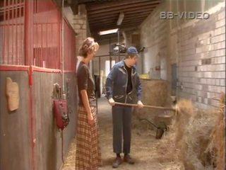 The farmer un the city-dweller, bezmaksas porno ba