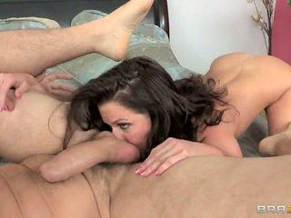 brunetta caldi, sesso hardcore caldi, online grandi cazzi