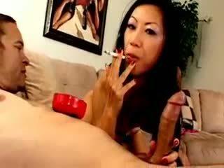 blowjob, cumshot, fetish
