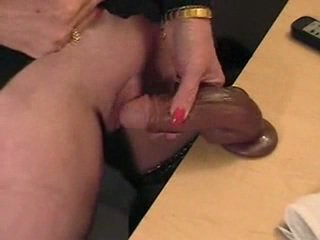 masturbacja, amator