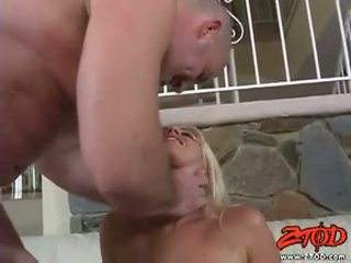 hardcore sex, blowjobs, trieciens darbu