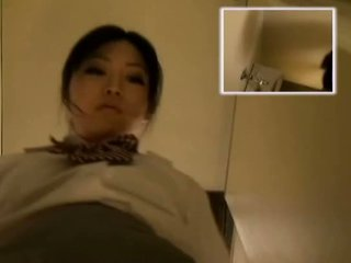 Spycam на schooltoilet