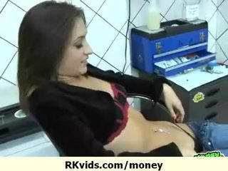 Sex for money 13