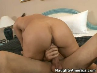 Hot mom deauxma nunggang a long hard rumaja jago