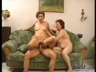 Anica shares a varpa