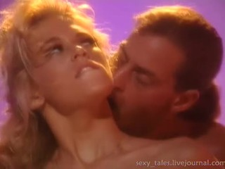 jauns kissing redzēt, maksts sex karstākie, pārbaude kaukāzietis jums