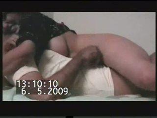 セックス, 女の子, インディアン
