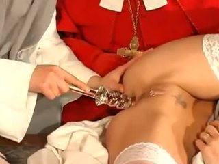 toys, vaginal sex, piercings
