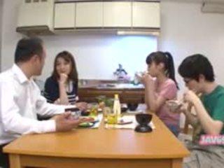 japanese, blowjob, lick, public, asian