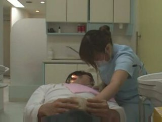 Dental clinic 2 של 4