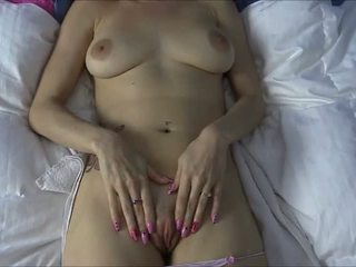 cumshot, masturbācija, amatieris