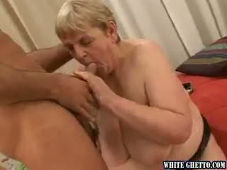 reality, granny, pornstar