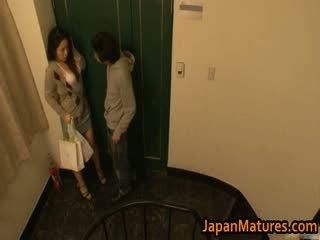 Ayane asakura pieauguša aziāti modele has sekss