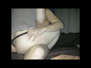 Neuken mijn vrouw jenny na club, gratis club neuken porno video- 2a