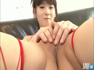 rated toys rated, free masturbation, online fetish any