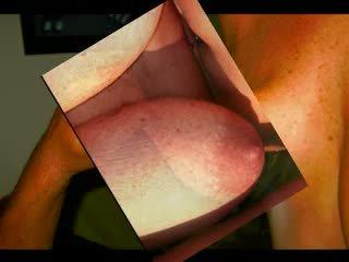 মোটা hanging tits6: বিনামূল্যে বিশাল চোট চুলের মেয়ে পর্ণ ভিডিও 0c