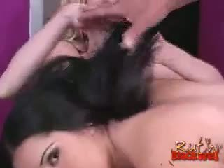 Среща todays hot exotic slut is emma cummings. ive been