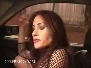 wytryski, prostytutka, ustny