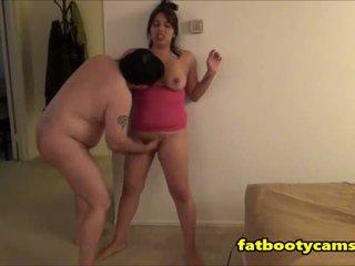 Jāšanās karstās latina prostitūte - fatbootycams.com
