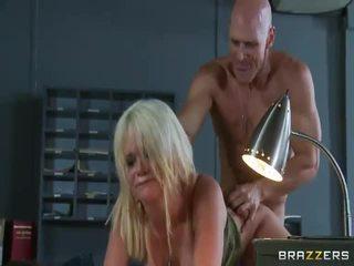 kiểm tra hardcore sex, mới dicks lớn đầy đủ, vui vẻ ass liếm xếp hạng