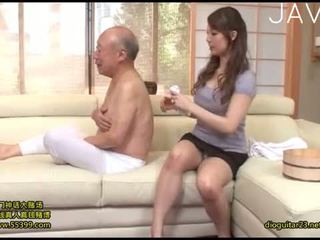 jaapani, blowjob, cumshot