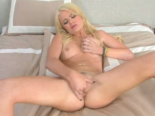 hardcore sex, apa saja berdada katya blonde semua, solo kesenangan