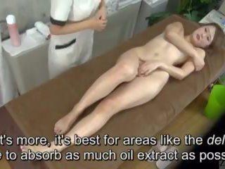 japonez, lesbiene, bizar