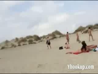 Cap d'agde pludmale 2013 - yhookup com