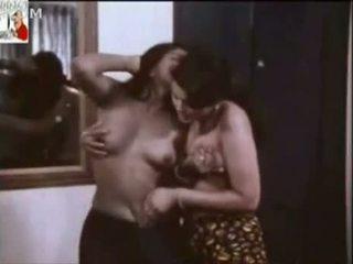 Indian Bigboobs Aunties Doing Lesbian - Porn Sex