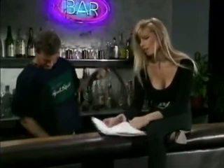 מזוין, סקס הארדקור, לעזאזל קשה