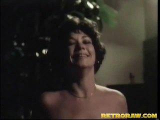 tasuta liigub tihane, free free of porn, pics of hard dicks