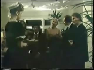Shelly Sheri: Free Vintage Porn Video 19