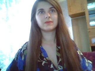 titten, webcams