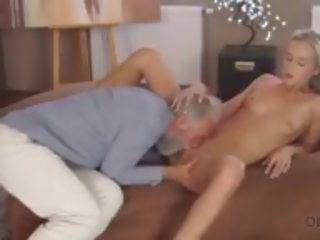 Old4k vecs pedagogue uses iespēja līdz padarīt mīlestība ar: porno 2e