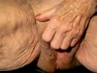 Liels Klitors