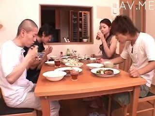 japanese, masturbation, hardcore