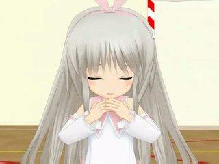 japonês, desenho animado, hentai