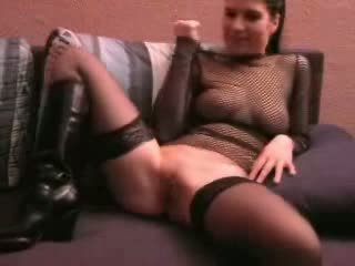 Amateur couple do some hottt Stufff Video